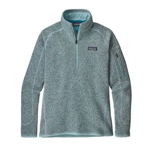 Patagonia Better Sweater Brand New